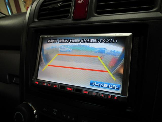 ZX 4WD 車検整備・夏冬T付・ナビTV・Bカメラ(18枚目)