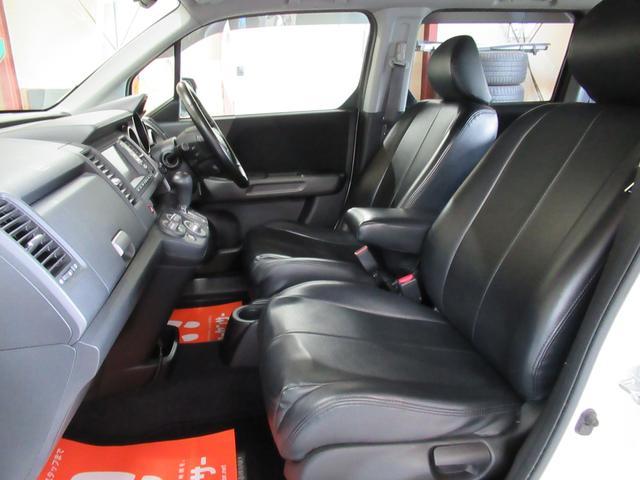 HDDナビエディション 4WD(12枚目)