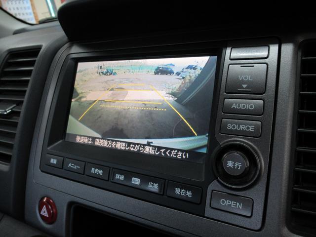 HDDナビエディション 4WD(19枚目)