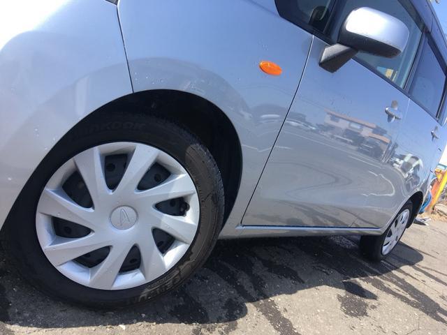 L SA 4WD スマートアシスト エコアイドル TRC(3枚目)
