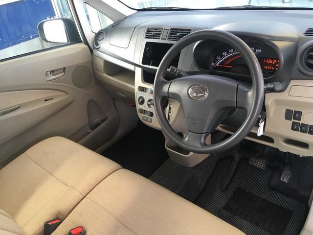 L SA 4WD スマートアシスト エコアイドル TRC(4枚目)