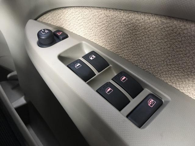 L SA 4WD スマートアシスト エコアイドル TRC(8枚目)
