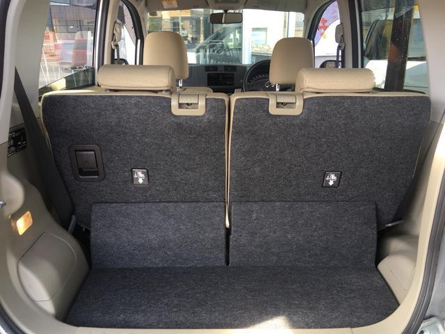 L SA 4WD スマートアシスト エコアイドル TRC(12枚目)