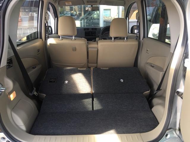 L SA 4WD スマートアシスト エコアイドル TRC(13枚目)