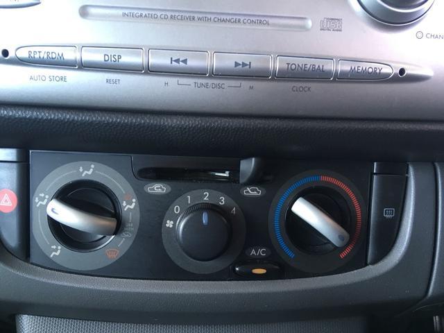 スバル ステラ カスタムRスペシャル4WD ワンオーナー 純正CD キーレス