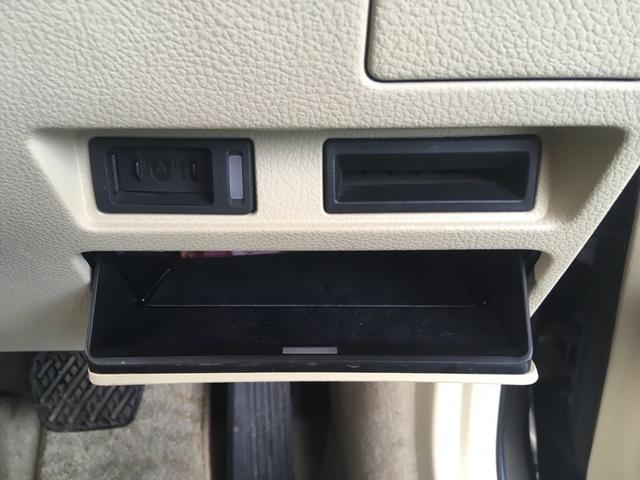 350XV FOUR 4WD 純正ナビ地デジ 19インチAW(11枚目)
