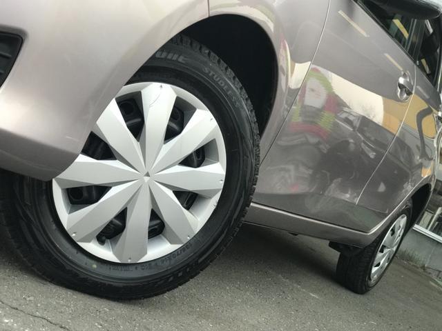 ジュエラ 4WD 1オーナー 寒冷地仕様(3枚目)