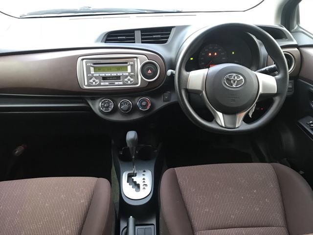 ジュエラ 4WD 1オーナー 寒冷地仕様(5枚目)