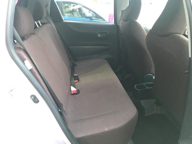 ジュエラ 4WD 1オーナー 寒冷地仕様(8枚目)