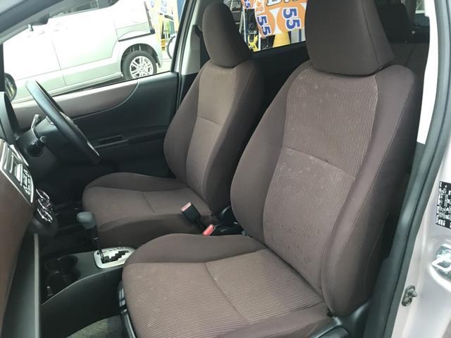 ジュエラ 4WD 1オーナー 寒冷地仕様(9枚目)