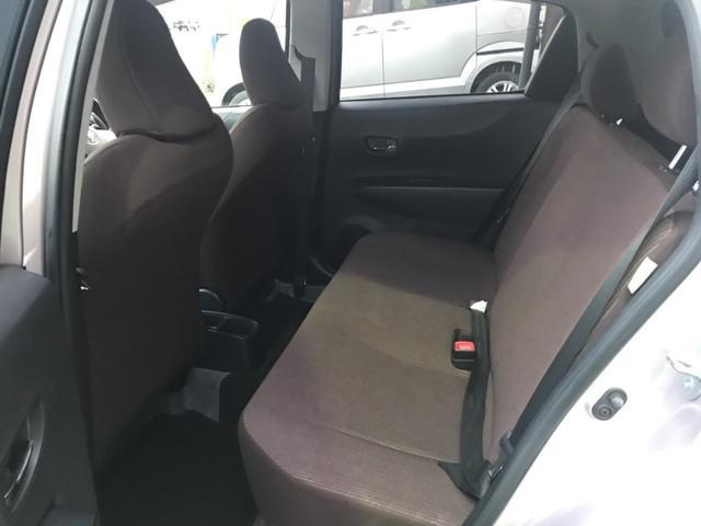 ジュエラ 4WD 1オーナー 寒冷地仕様(10枚目)
