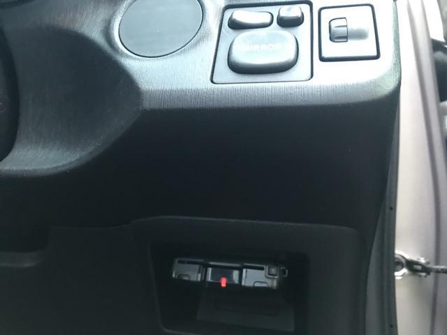 ジュエラ 4WD 1オーナー 寒冷地仕様(14枚目)