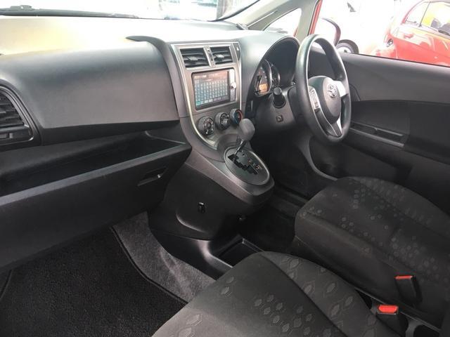 X 4WD キーレス Wエアバック フル装備(6枚目)