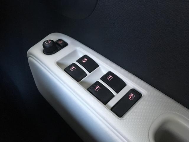 難しいスイッチ操作もありません