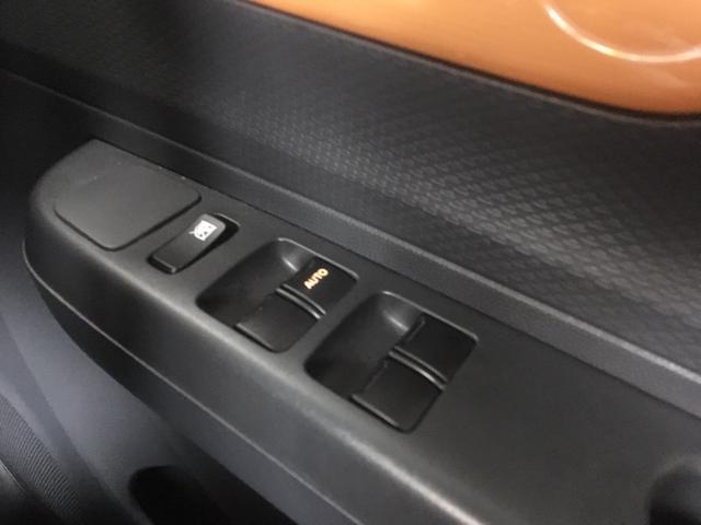 G4WD プッシュスタート D席シートヒーター 社外スタータ(15枚目)