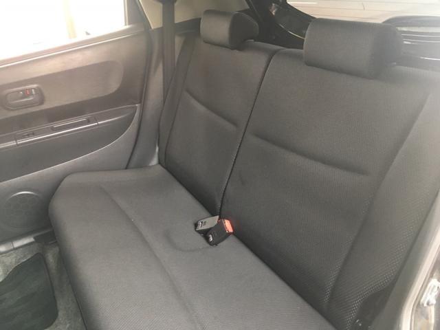 TX ターボ 4WD 社外DVDオーディオ バックカメラ(10枚目)
