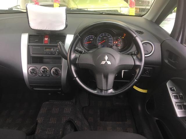 クールベリー 4WD ハーティラン 助手席回転シート(5枚目)