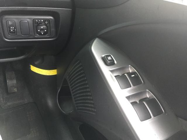 クールベリー 4WD ハーティラン 助手席回転シート(14枚目)