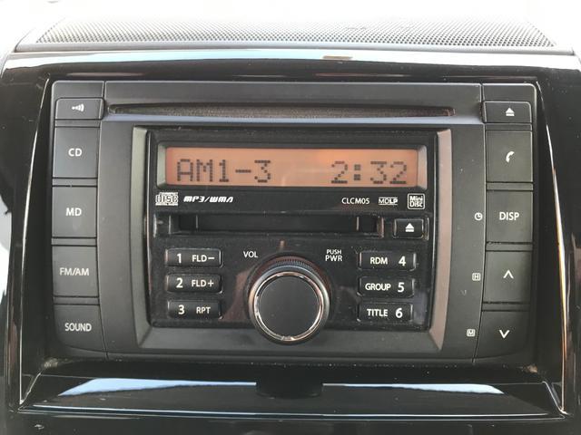 TS 4WD 両側電動スライドドア シートヒーター HID(11枚目)