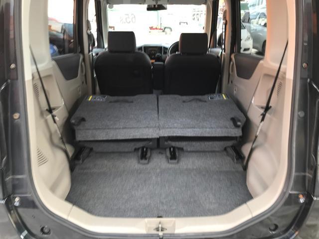 TS 4WD 両側電動スライドドア シートヒーター HID(15枚目)