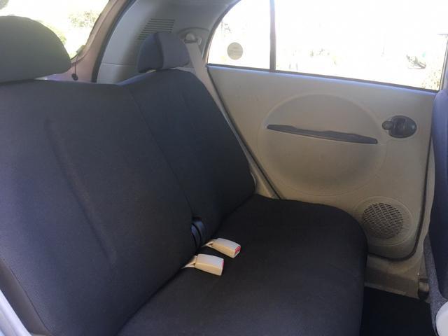 M 4WD ターボ プライバシーガラス(8枚目)