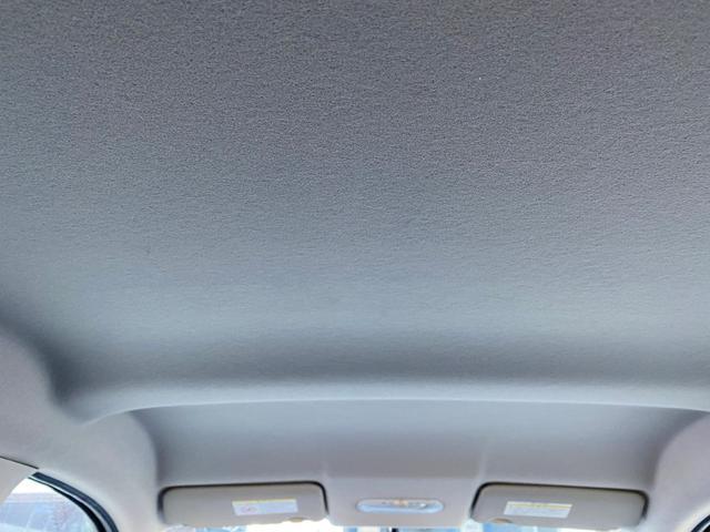 X FOUR 4WD ナビ ETC インテリキー 純正AW(12枚目)