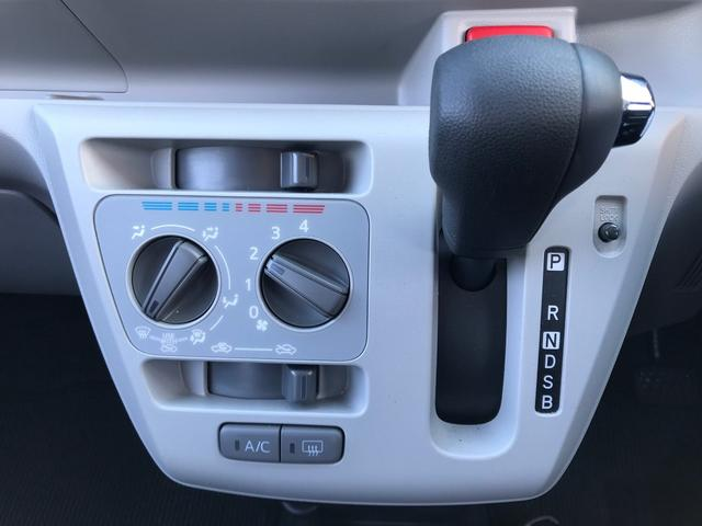 L スマートアシスト4WD アイドリングストップ 1オーナー(12枚目)