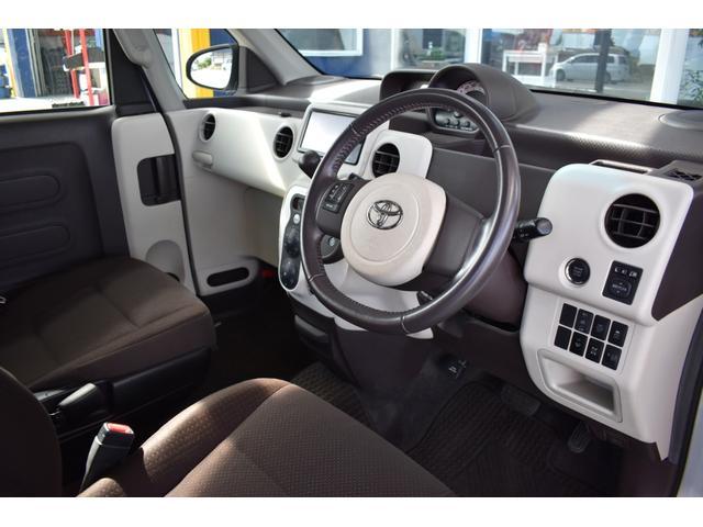 「トヨタ」「ポルテ」「ミニバン・ワンボックス」「北海道」の中古車3