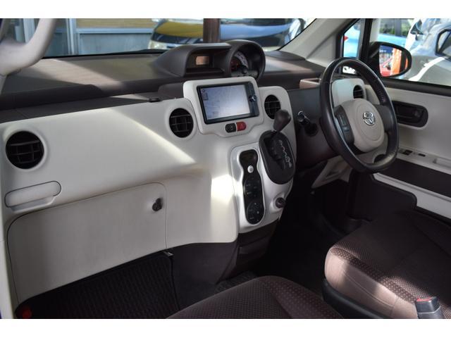 「トヨタ」「ポルテ」「ミニバン・ワンボックス」「北海道」の中古車5