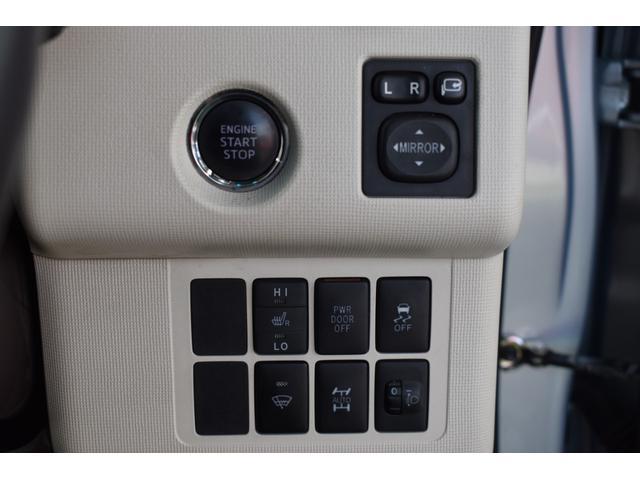 G 4WD 純正SDナビ フルセグTV バックカメラ(14枚目)
