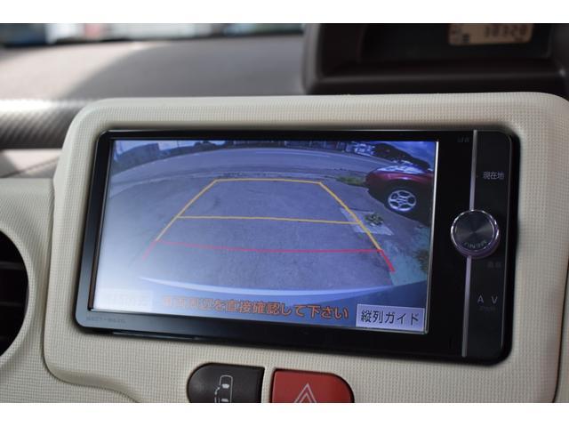 G 4WD 純正SDナビ フルセグTV バックカメラ(16枚目)