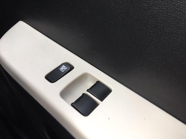 F 純正CDデッキ シートヒーター 横滑り防止(13枚目)