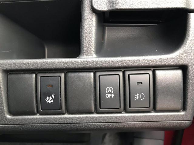 「スズキ」「ワゴンRスティングレー」「コンパクトカー」「北海道」の中古車18
