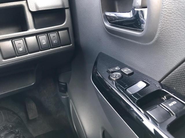 「スズキ」「ワゴンRスティングレー」「コンパクトカー」「北海道」の中古車19