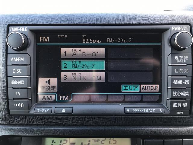 1.8X 純正HDDナビ バックカメラ ETC(17枚目)