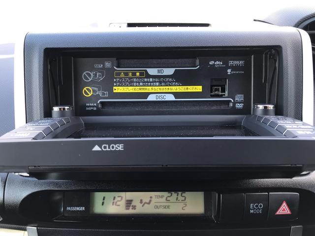 1.8X 純正HDDナビ バックカメラ ETC(18枚目)