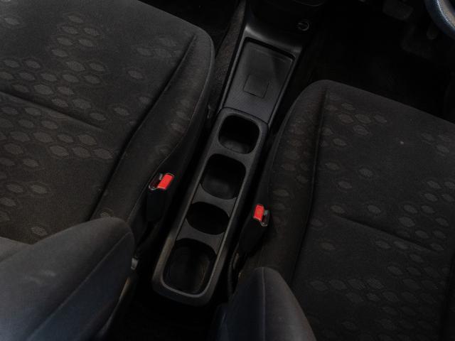 X Vパッケージ 純正CDデッキ キーレス フルノーマル車(11枚目)