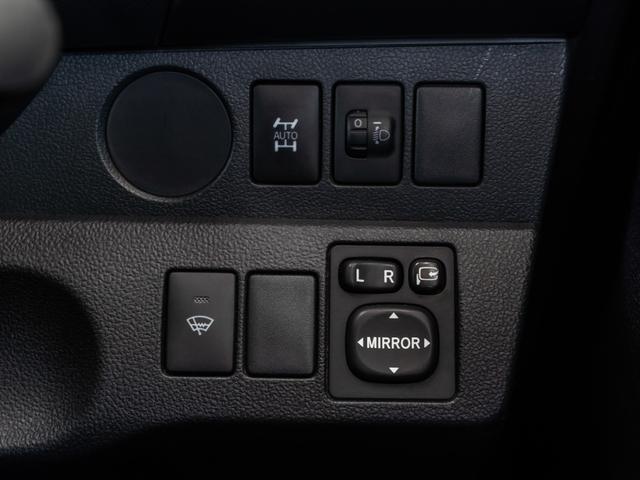 X Vパッケージ 純正CDデッキ キーレス フルノーマル車(16枚目)