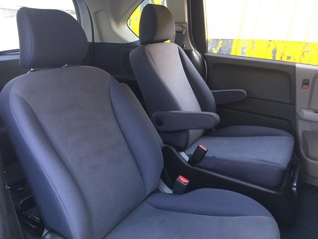 X サイドリフトアップシート車 ワンオーナー左側電動スライド(8枚目)