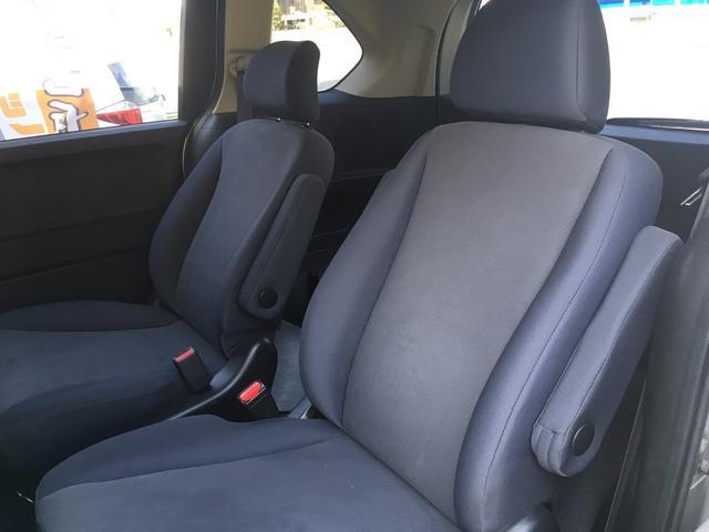 X サイドリフトアップシート車 ワンオーナー左側電動スライド(10枚目)