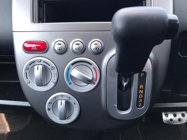 「三菱」「eKスポーツ」「コンパクトカー」「北海道」の中古車13