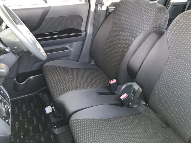 XS 4WD スマートキーアイドルストップ 1セグ Bカメラ(10枚目)