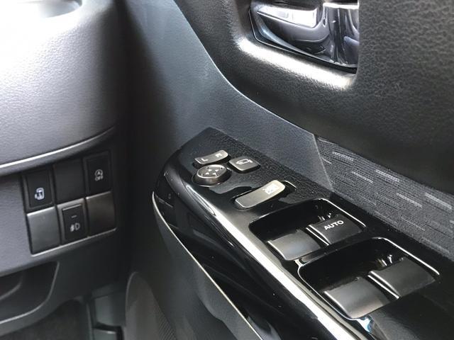 XS 4WD スマートキーアイドルストップ 1セグ Bカメラ(17枚目)