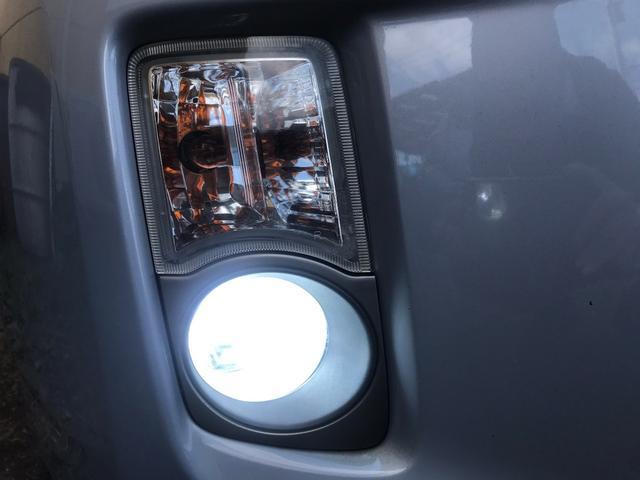 「トヨタ」「プリウス」「セダン」「北海道」の中古車30