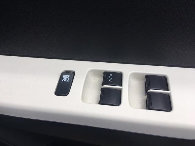 L 純正CDデッキ シートヒーター 横滑り防止(13枚目)
