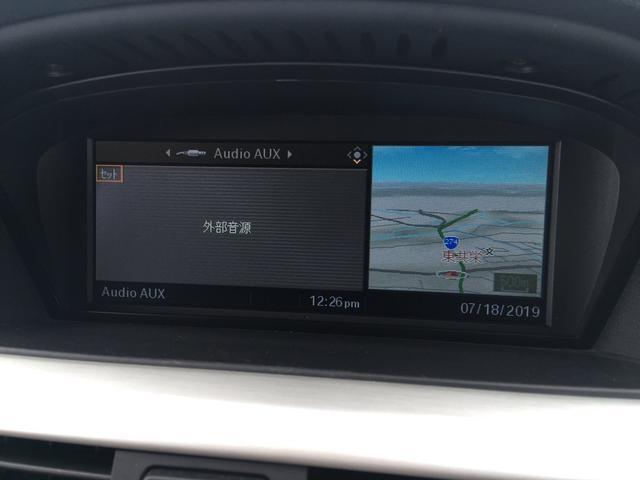 320i 純正ナビ バックカメラ HID(10枚目)