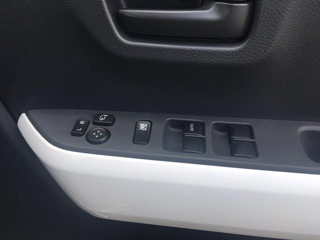 G 4WD HID レーダーブレーキ 下回り塩害ガード施工済(13枚目)