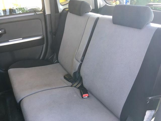 「マツダ」「AZ-ワゴン」「コンパクトカー」「北海道」の中古車10