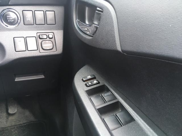 「トヨタ」「ラクティス」「ミニバン・ワンボックス」「北海道」の中古車15
