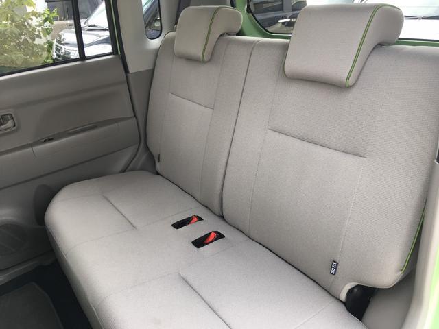 「トヨタ」「ピクシススペース」「コンパクトカー」「北海道」の中古車10